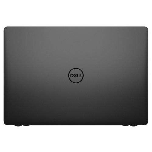 """Ноутбук DELL INSPIRON 5570 (Intel Core i3 7020U 2300 MHz/15.6""""/1920x1080/4GB/1000GB HDD/DVD нет/AMD Radeon 530/Wi-Fi/Bluetooth/Linux)"""