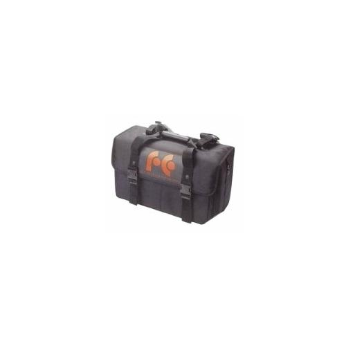 Сумка для фотокамеры Falcon Eyes SKB-28