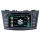 Автомагнитола Intro CHR-0711 SW