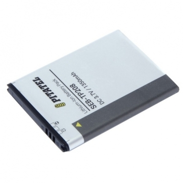 Аккумулятор Pitatel SEB-TP208 для Samsung GT-S5830/GT-S5830i/GT-S5830T/GT-S5830T Galaxy S Mini/Cooper/Ace/GT-S5660