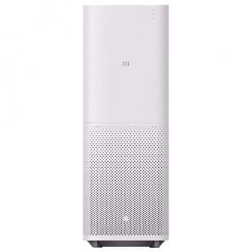 Очиститель воздуха Xiaomi Mi Air Purifier