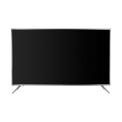 Телевизор KIVI 43UP50GR
