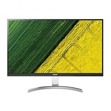 Монитор Acer RC271Usmidpx
