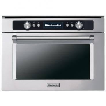 Микроволновая печь встраиваемая KitchenAid KMQCX 45600
