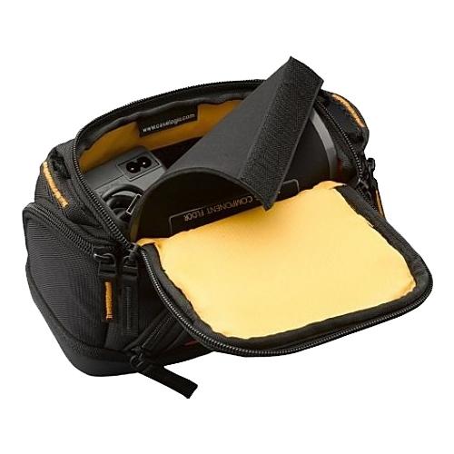 Сумка для видеокамеры Case Logic Medium Camcorder Case