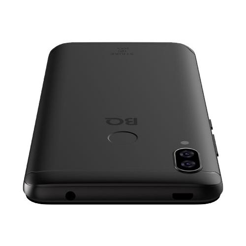 Смартфон BQ 6035L Strike Power MAX