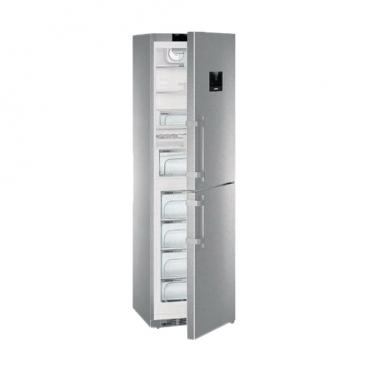 Холодильник Liebherr CNPes 4758