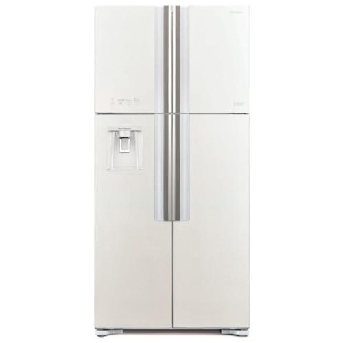 Холодильник Hitachi R-W662PU7GPW