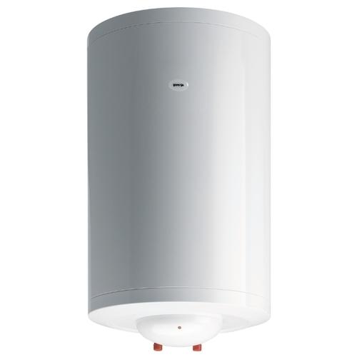 Накопительный электрический водонагреватель Gorenje TG 100 EBB6