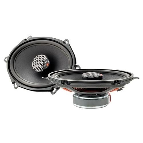 Автомобильная акустика Focal ICU570