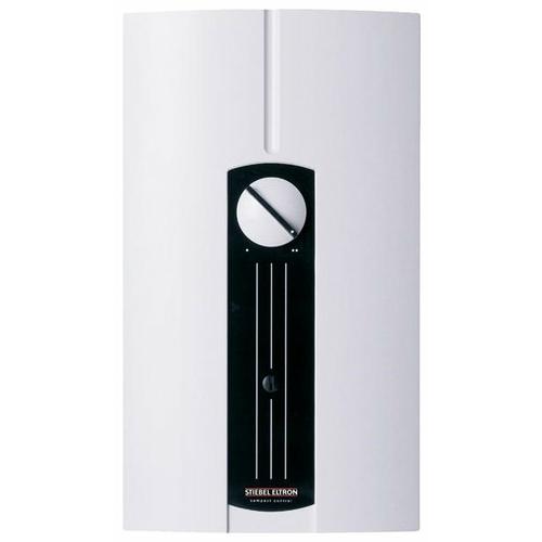 Проточный электрический водонагреватель Stiebel Eltron DHF 24 C