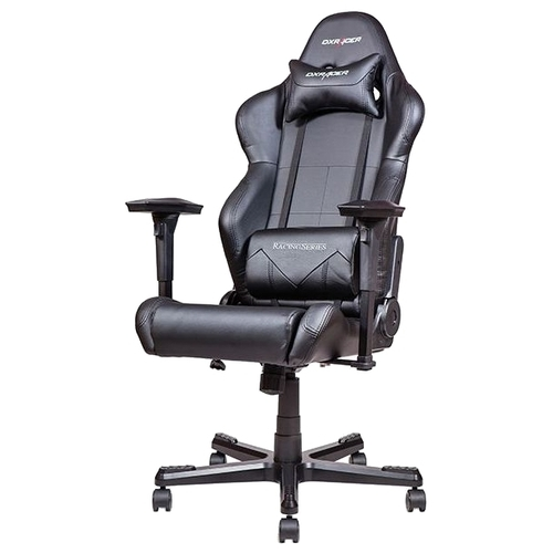 Компьютерное кресло DXRacer Racing OH/RE99 игровое