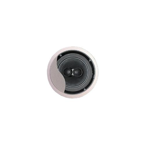 Акустическая система Sanctuary Audio SA-ICP6