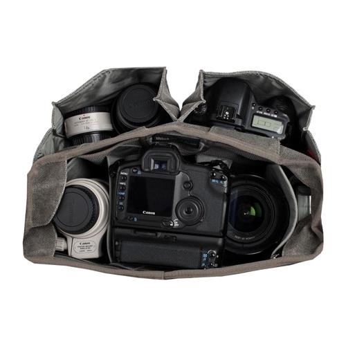 Сумка для фотокамеры Think Tank Retrospective 30