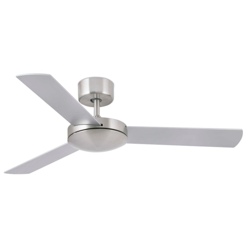 Потолочный вентилятор faro Mini Mallorca