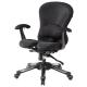 Компьютерное кресло Hara Chair Miracle офисное