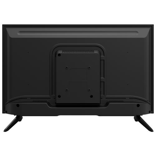 Телевизор Daewoo Electronics L32A645VTE