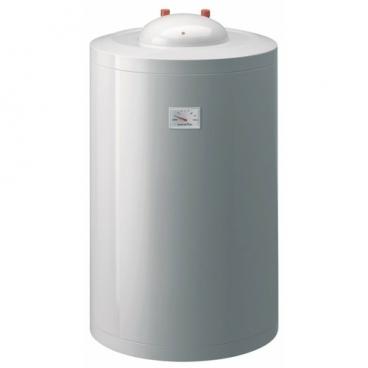 Накопительный косвенный водонагреватель Gorenje GV 200