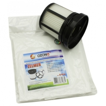 Ozone Фильтр HEPA H-46W
