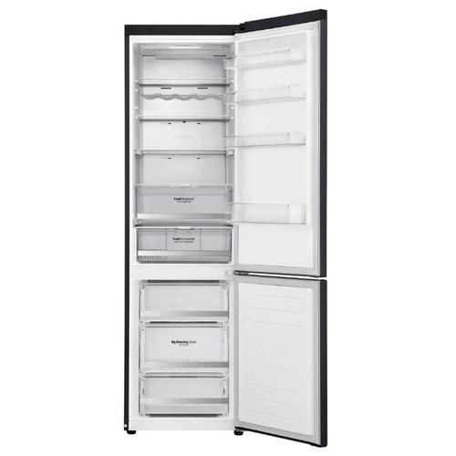 Холодильник LG DoorCooling+ GA-B509 PBAZ