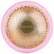 FOREO Смарт-маска для лица UFO (Fuchsia)