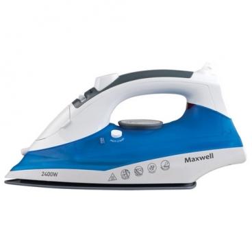 Утюг Maxwell MW-3053