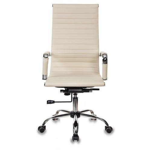 Компьютерное кресло Бюрократ CH-883 для руководителя