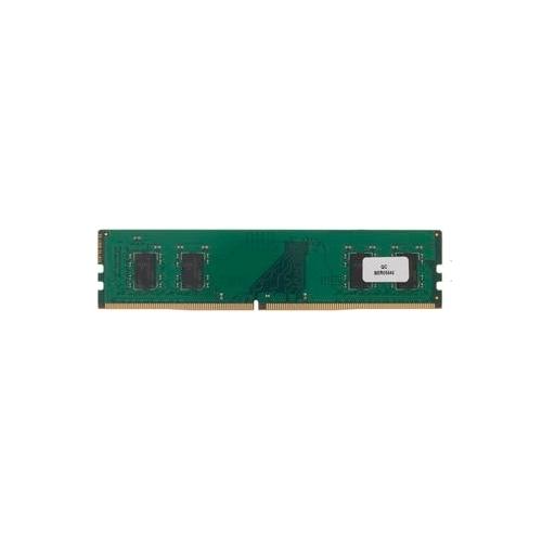 Оперативная память 8 ГБ 1 шт. Patriot Memory PSD48G213382