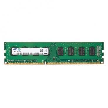 Оперативная память 16 ГБ 1 шт. Samsung DDR4 2133 DIMM 16Gb