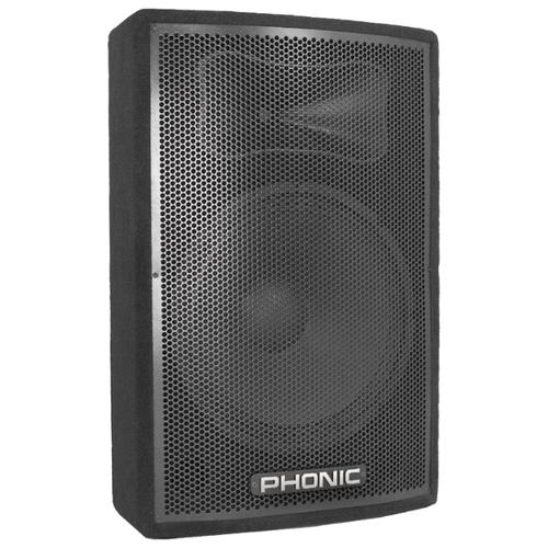 Акустическая система Phonic aSK15