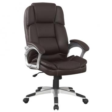 Компьютерное кресло College BX-3323