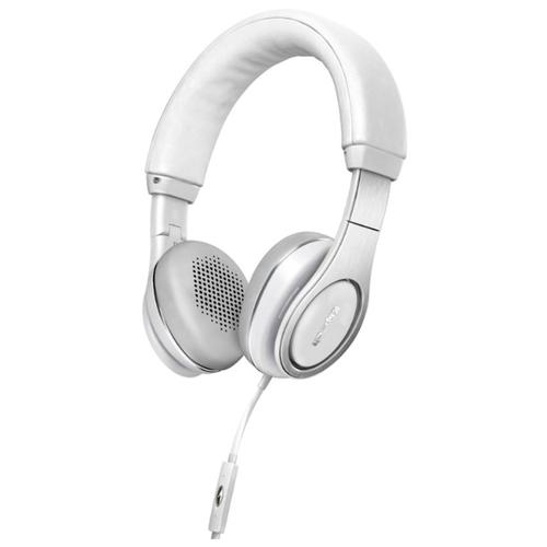 Наушники Klipsch Reference On-Ear