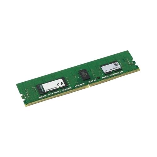 Оперативная память 8 ГБ 1 шт. Kingston KSM26RS8/8HAI