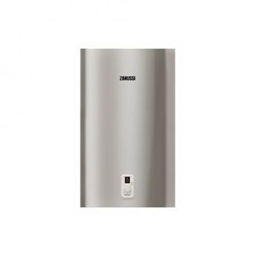 Накопительный электрический водонагреватель Zanussi ZWH/S 80 Splendore XP Silver