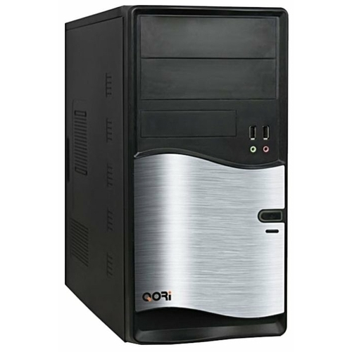 Компьютерный корпус Codegen SuperPower M105-A11 600W