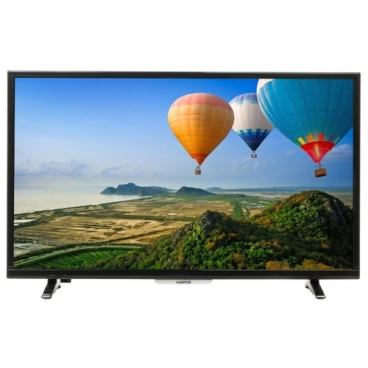 Телевизор HARPER 32R670T2