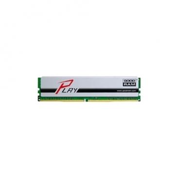 Оперативная память 8 ГБ 1 шт. GoodRAM GYS2400D464L15S/8G