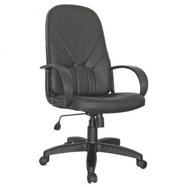 Компьютерное кресло Мирэй Групп Гамма