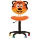 Компьютерное кресло Nowy Styl Tiger детское