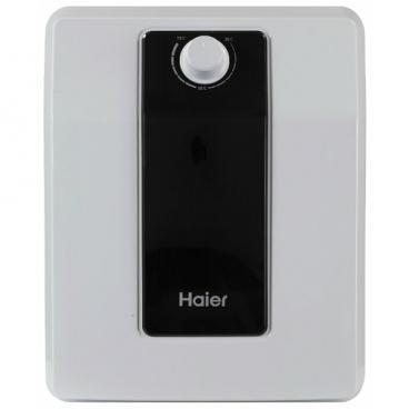 Накопительный электрический водонагреватель Haier ES15V-Q2(R)
