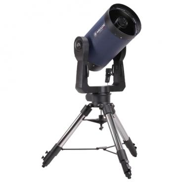 """Телескоп Meade LX200-ACF 14"""" f/10"""