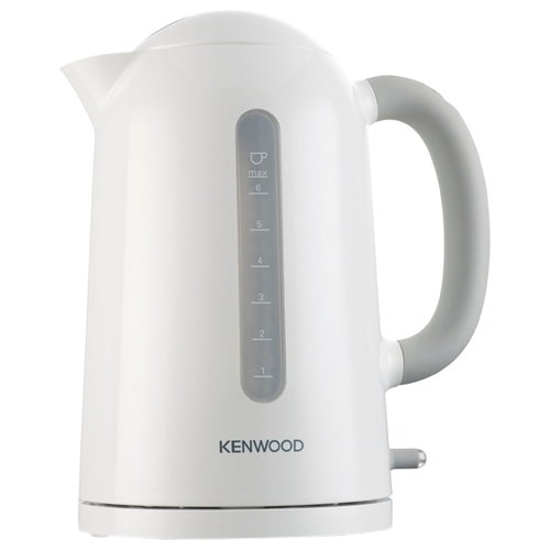 Чайник Kenwood JKP-220