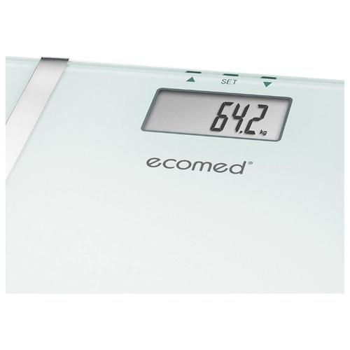 Весы Ecomed BS-70E