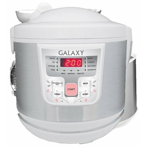 Мультиварка GALAXY GL2641