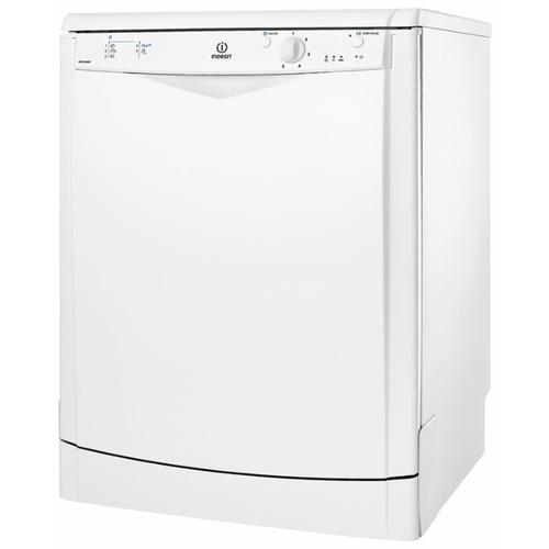 Посудомоечная машина Indesit DFG 050