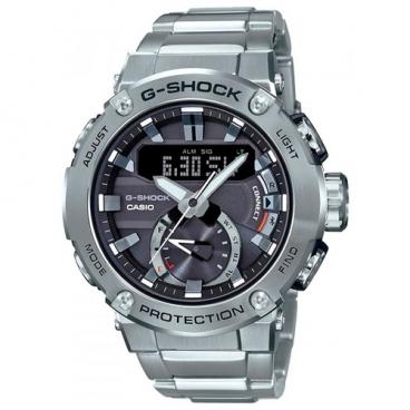 Часы CASIO G-SHOCK GST-B200D-1A