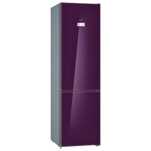 Холодильник Bosch KGN39LA3AR