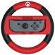 Руль HORI Mario Kart 8