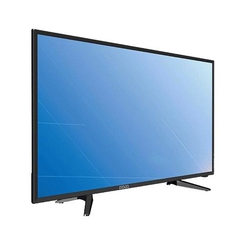Телевизор Polar P40L21T2C