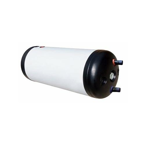 Накопительный косвенный водонагреватель Galmet U-Linea SGW(L)140
